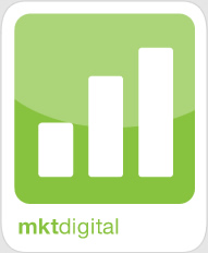 mkt-digital